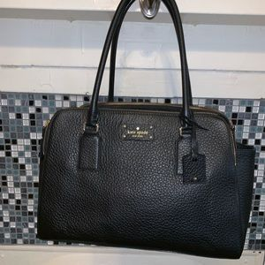 Kate Spade bag new never used
